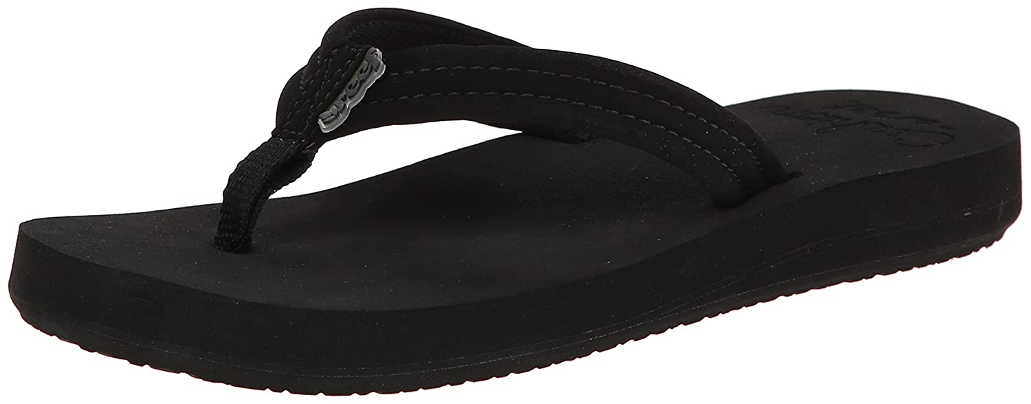 Reef Women S Cushion Breeze Flip Flop