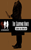 The Carving Knife: a Seth and Ava Mystery