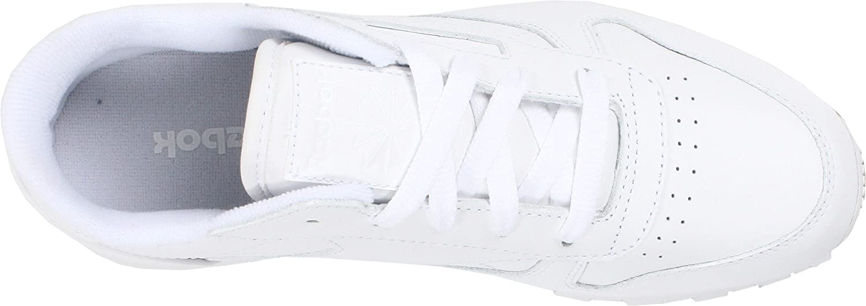 reebok original shoes