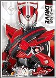 キャラクタースリーブ 仮面ライダードライブ 仮面ライダードライブ (EN-799)