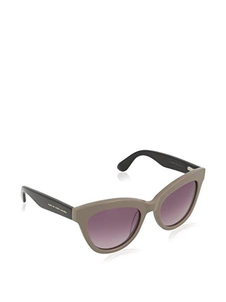 Marc by Marc Jacobs Gafas de Sol 350/S EU 5YO (51 mm) Topo ...