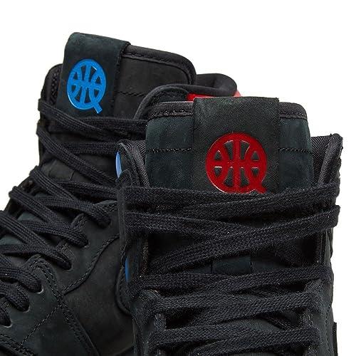 2e25abc5f647 ... authentic amazon air jordan 1 retro high og q54 quai 54 ah1040 054  shoes 2b17e 90ef4