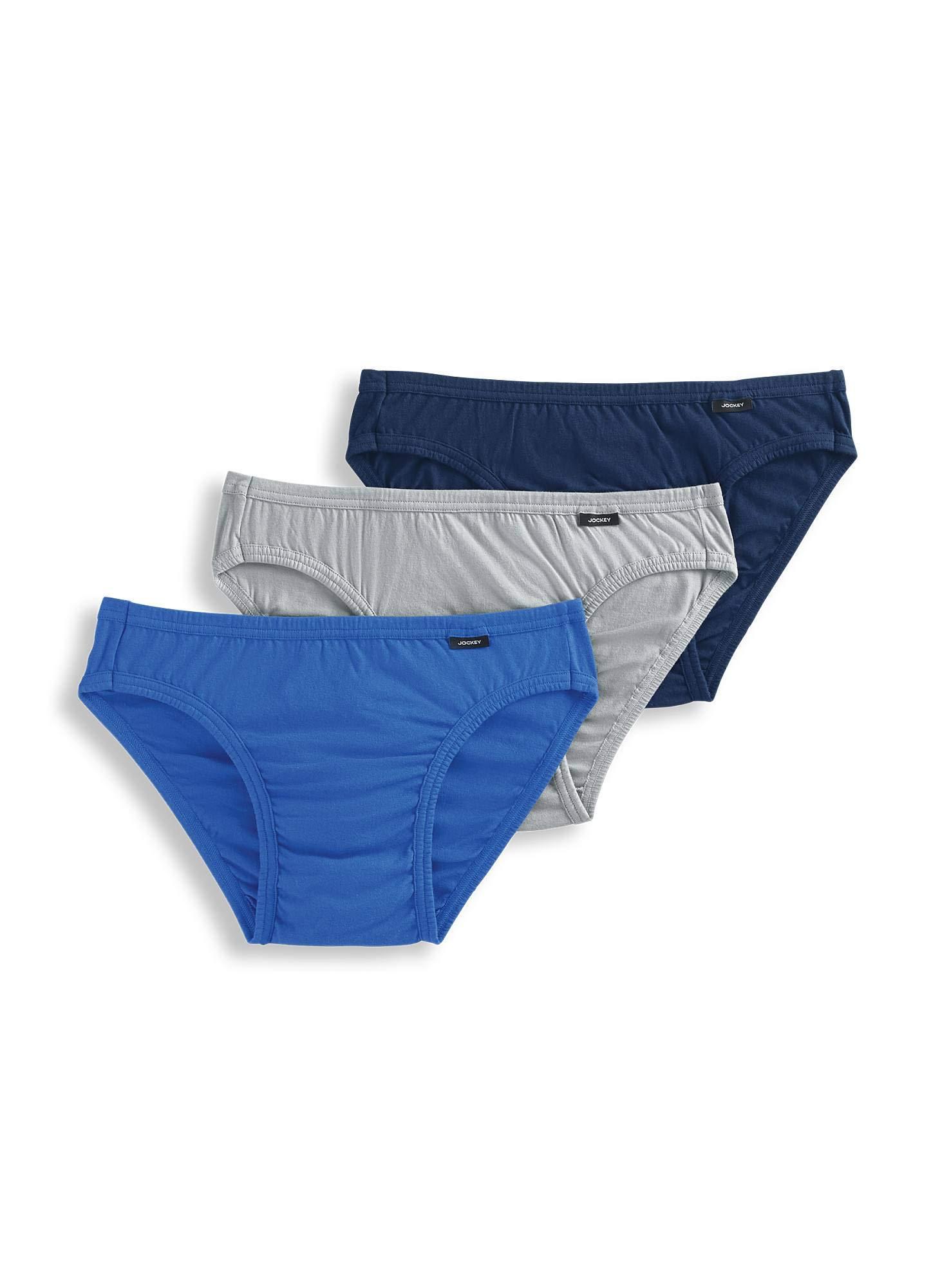 fcd2abf4b6837 Best Rated in Men s Bikini Underwear   Helpful Customer Reviews ...