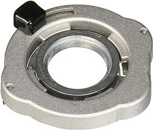 Bosch RA1129 Template Guide Adapter Set