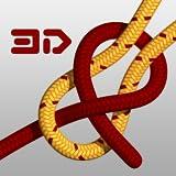 Kyпить Knots 3D на Amazon.com
