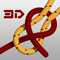 3D绳结 (Knots 3D)