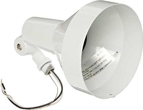 Olafus 50W LED Security Lights Motion Sensor, 5500LM Outdoor PIR Flood Light, IP65 Waterproof Exterior Floodlight Fixture, 2 Head Motion Detector Outside Lighting for Garage, Porch, Yard, 5000K White