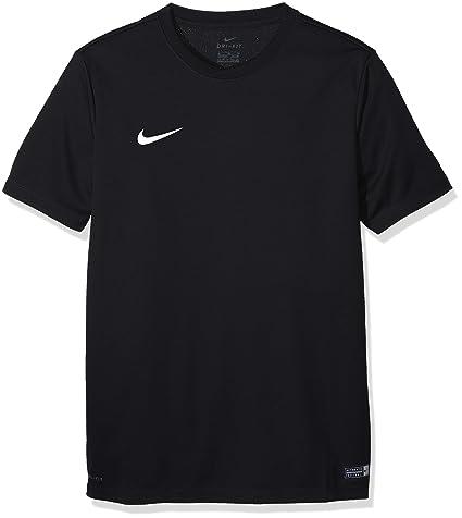 Nike Kinder Park Vi T Shirt