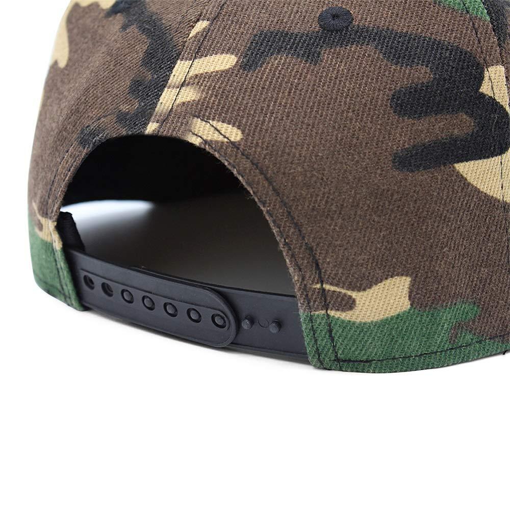 Unisex Victory-Motorcycle-Logo Rugged Baseball Caps Stylish Soft Peaked Cap