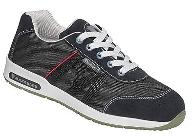CALLAGHAN homme de chaussures chaussures de sport haut 89300 BROWN taille 41 BROWN Chaussures Maxguard  38 2/3 EU Chaussures Kejo jaunes Fashion femme  38 EU GwVyLwaB