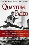 Quantum Paleo, D. C. Willen, 0985052708