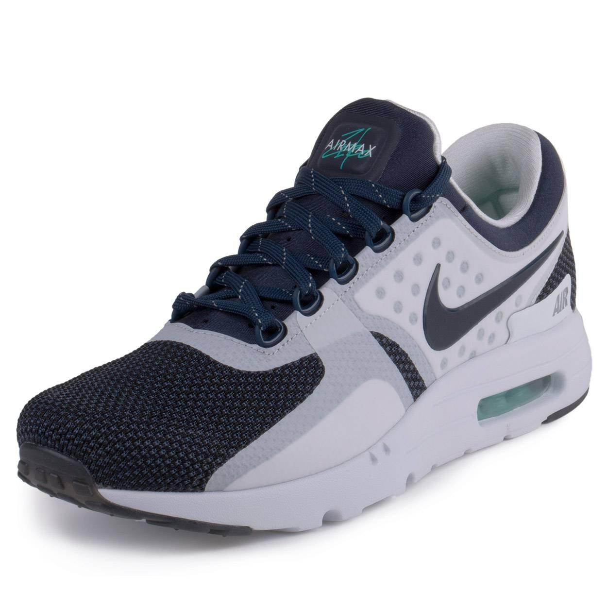 Galleon Nike Air Max Zero QS 789695 104