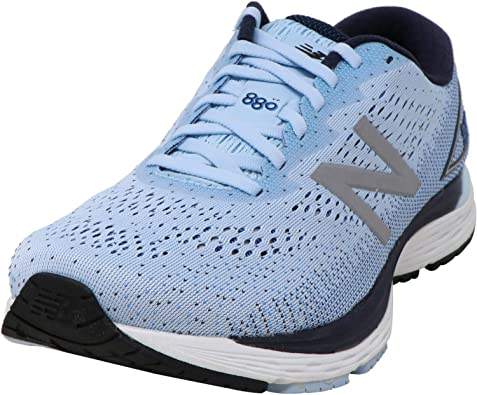 New Balance Womens 880v9 Running Shoes: Amazon.es: Zapatos y complementos