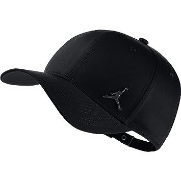 Nike Jordan Clc99 Metal Jumpman Gorra b62550f3800