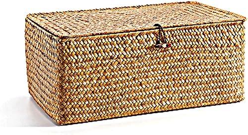 DaFei Storage Box