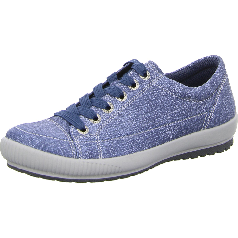 Legero 820-83, Chaussures de Chaussures Ville à 820-83, Lacets Pour Femme Femme Gris 8dc0256 - boatplans.space