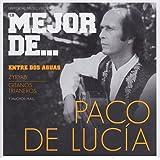 Concierto De Aranjuez: Paco De Lucía: Amazon.es: Música
