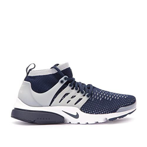reputable site 79f5f a0535 Nike AIR Presto Ultra Flyknit Copy Shoes  Buy Online at Low Prices in India  - Amazon.in