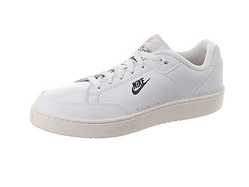 Nike Grandstand II, Scarpe da Ginnastica Basse Uomo: Amazon