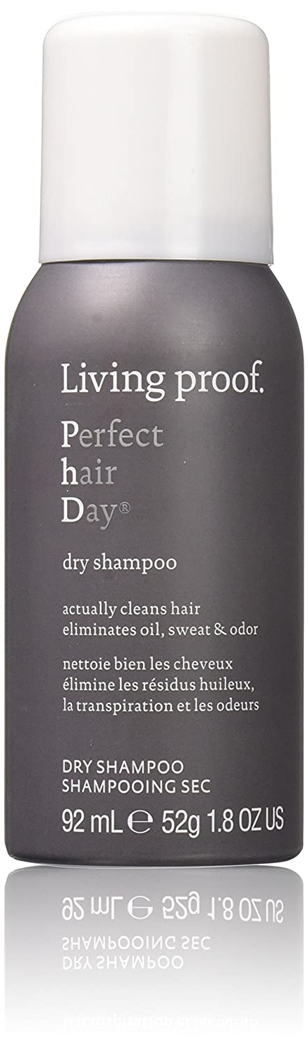 Living Proof Perfect Hair Day Dry Shampoo, 1.8 oz