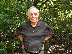 Andrew J. Dubrin