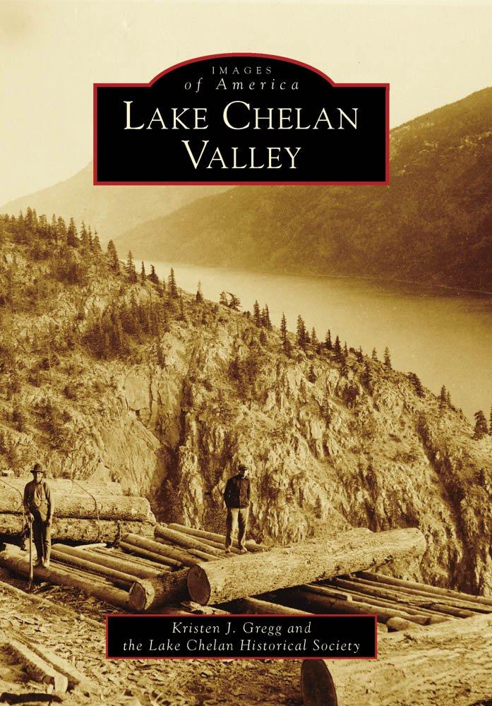 A new book by John Fahey