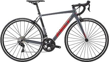 Felt FR30 Road Bikes