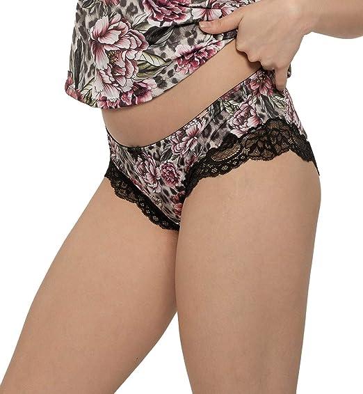 new dorina womens brief panty underwear.
