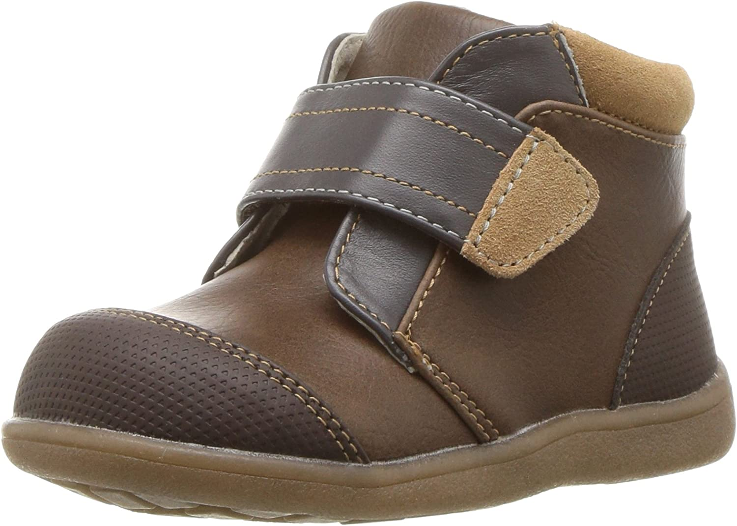 See Kai Run Factory outlet Unisex-Child Ii Boot Sawyer El Paso Mall