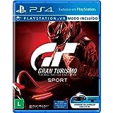 Playstation P4DA00724901FGM Gran Turismo Sport-playstation_4