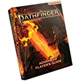 Pathfinder RPG: Advanced Player's Guide (P2)