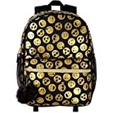 The Children's Place girls Backpack Backpacks