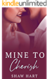 Mine to Cherish