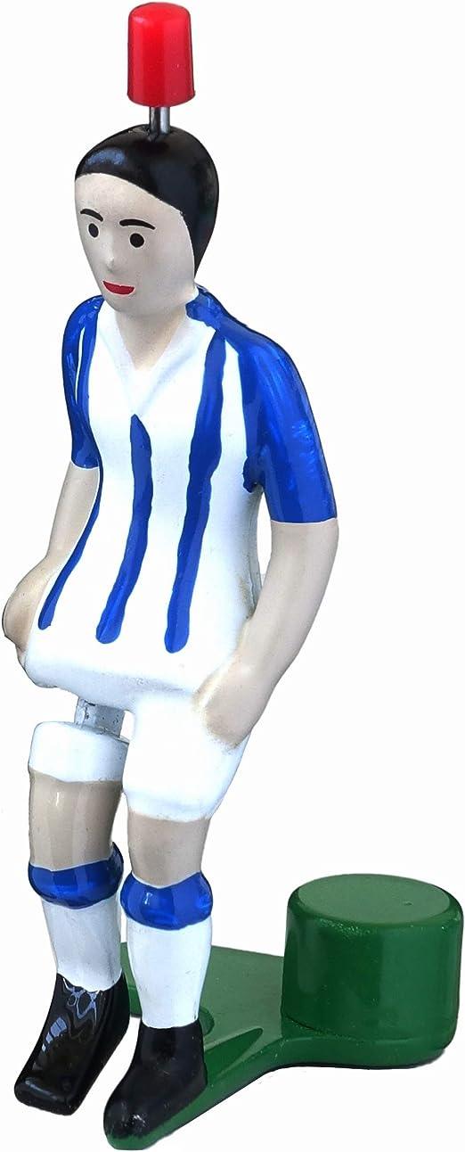 Desconocido TippKick Bundesliga Top Kicker Hertha Berlín ...
