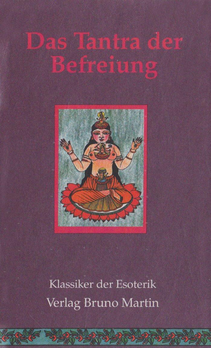 das-tantra-der-befreiung-vijnana-bhairava-tantra