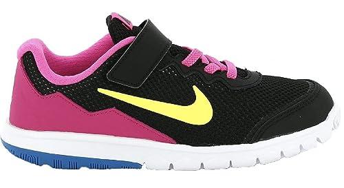 scarpe sportive ragazze nike
