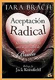 Aceptación Radical (Budismo tibetano)