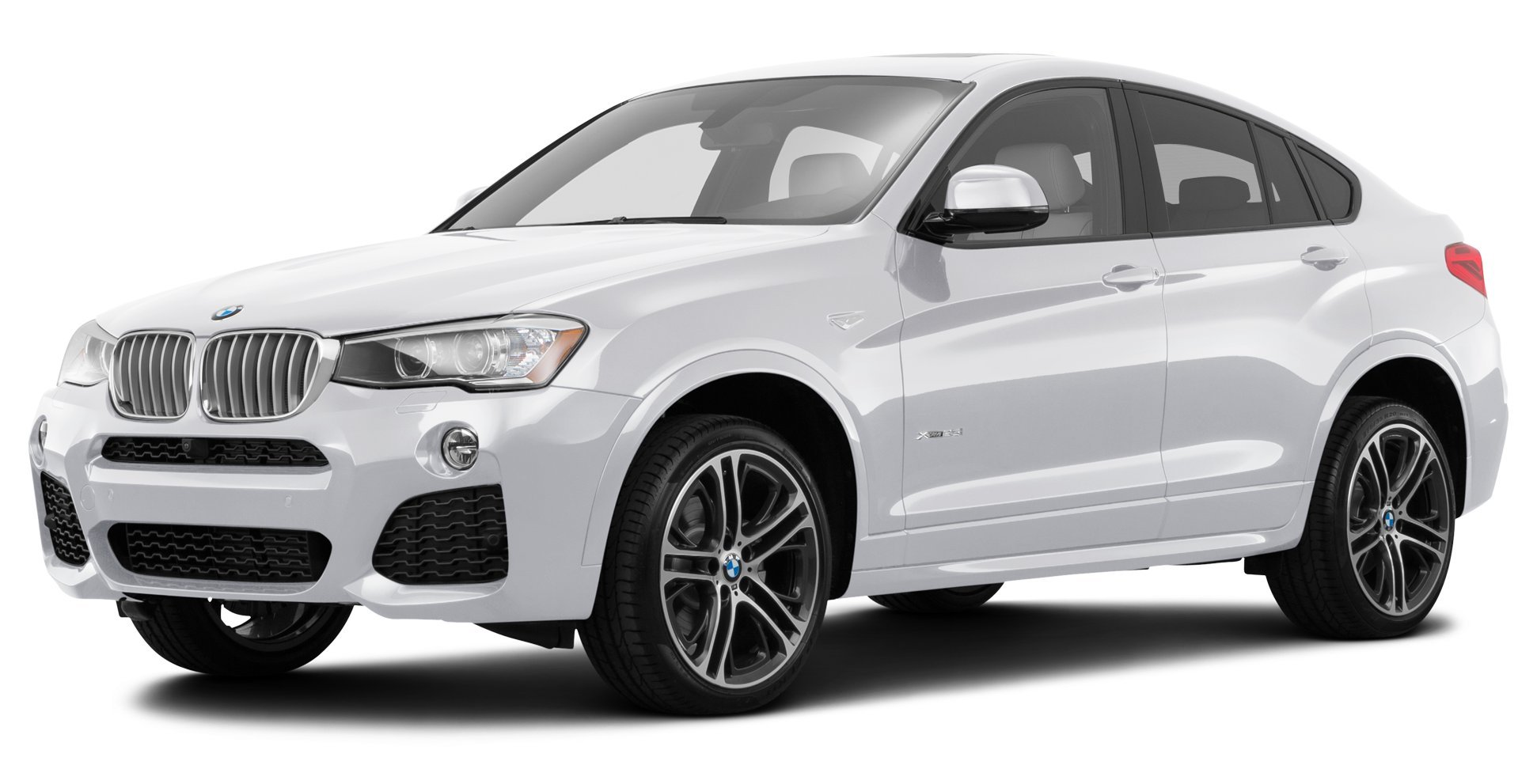 2016 bmw x4 reviews images and specs vehicles. Black Bedroom Furniture Sets. Home Design Ideas