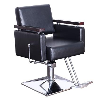 Barberpub Peluqueria Peluqueria Silla Distancia Silla Peluqueria