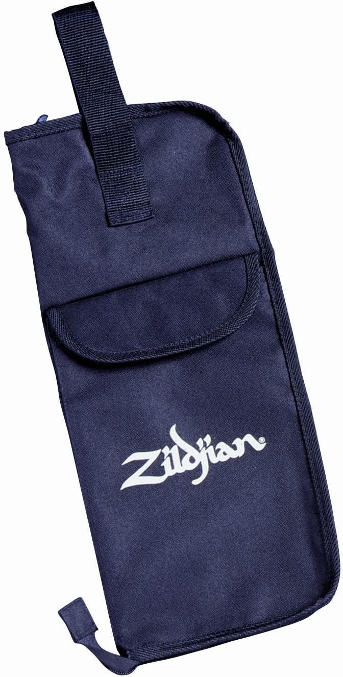 Zildjian T3255 Bolsa para baquetas