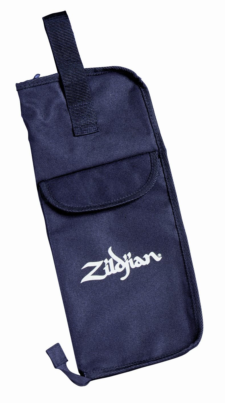 Zildjian Super Drumstick Bag T3256