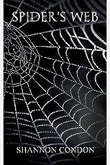 Spider's Web Paperback