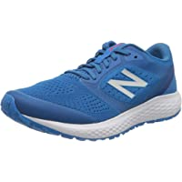New Balance 520v6 - Zapatillas Cruzadas Acolchadas para Hombre