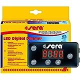Sera Digital Dimmer Éclairage LED pour Aquariophilie