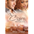 The Claim (Italian Knights series Book 3)