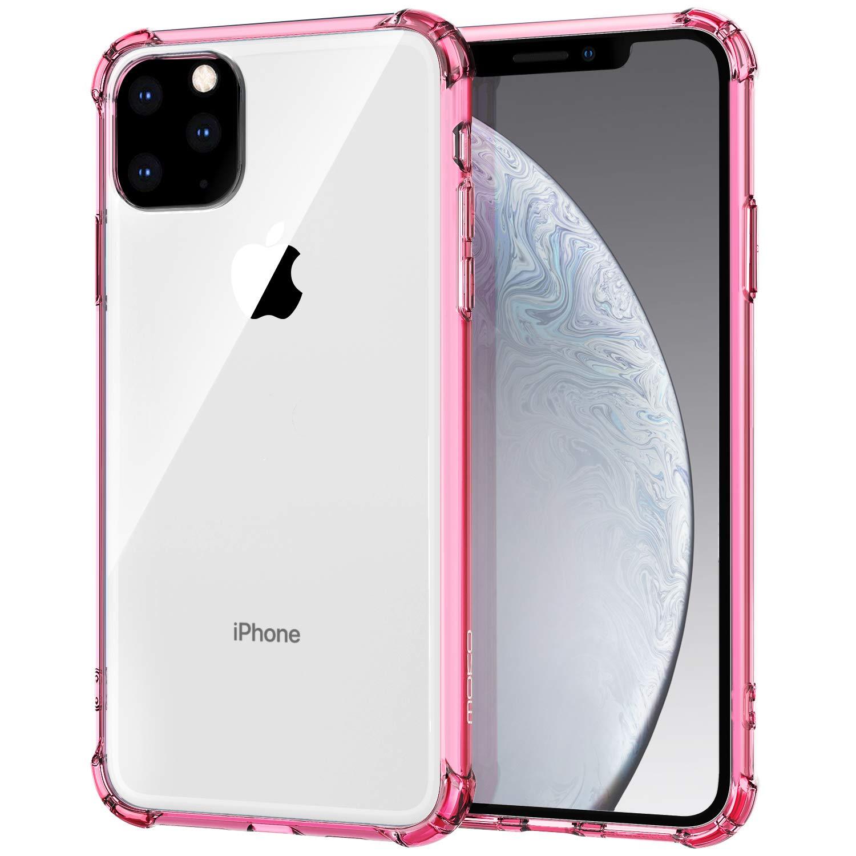 Funda iPhone 11 Pro Max Moko [7vlksmt6]