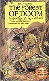 Forest of Doom (Puffin Adventure Gamebooks)