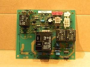 Dometic RV 3106996.022 Board Relay
