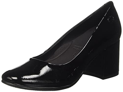 GERRY WEBER Damen Vocab 06 Pumps