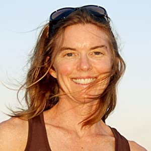 Erica C. Witsell